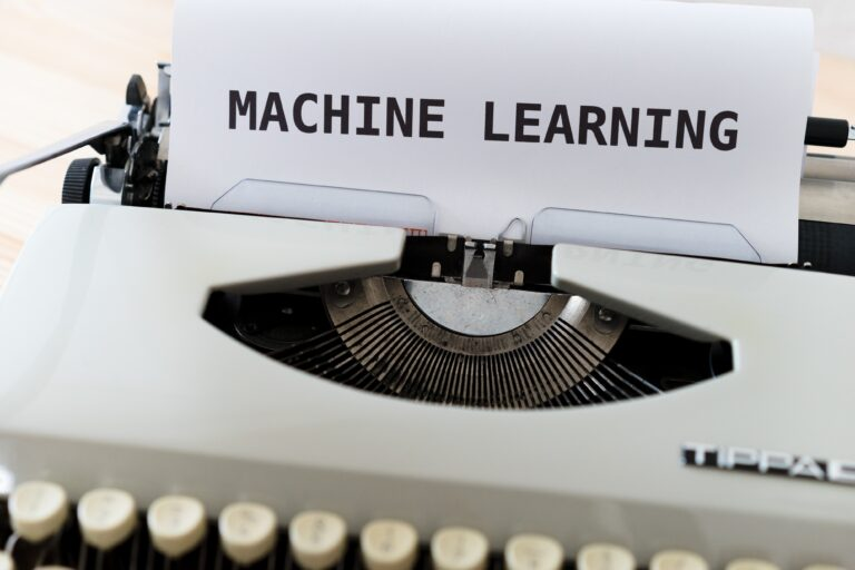 Microsoft Unveils Preview of Lobe Training App for Machine Learning.