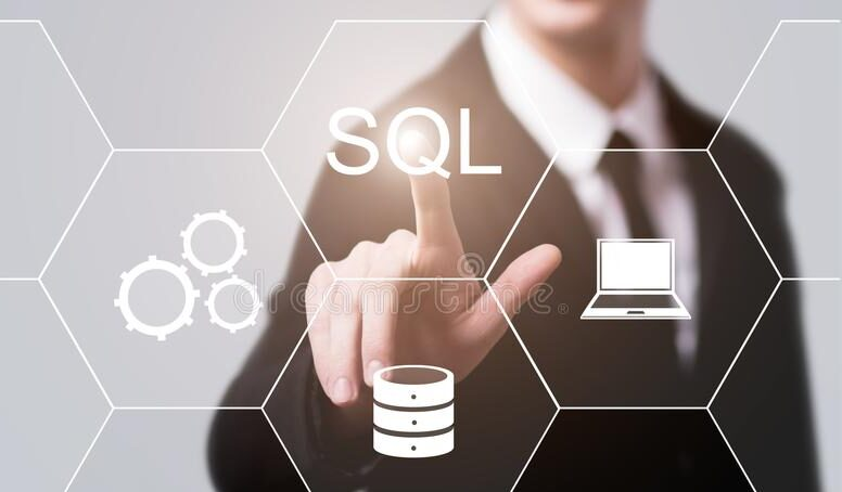 Five Free Resources To Learn SQL