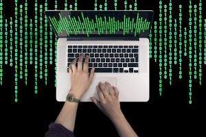 Launch Your Career In data Science With This Specialization.