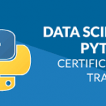 Become A Certified Data Scientist With This Course.